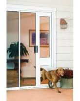doggy door glass door here u0027s a great price on pet doors 72 in x 80 in white right hand