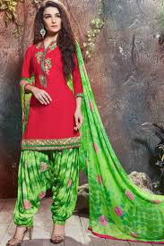 106 best patiyala dress images on pinterest suits simple and