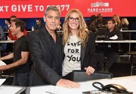 hurricane irma celebrities rally around victims who u0027s donated what
