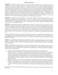 guia de la universidad veracruzana 2017 convocatoria plazas de tiempo completo facultad de teatro xalapa