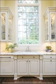 Madison Cabinets 56 Best Wellborn Cabinets Images On Pinterest Wellborn Cabinets