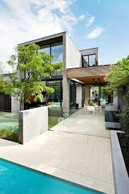 home interior design melbourne 298 best cool modern homes images on architecture