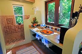 mexican bathroom ideas mexican bathroom decor 4ingo