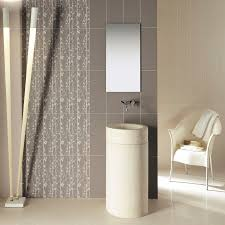 ceramic tile bathroom designs ewdinteriors