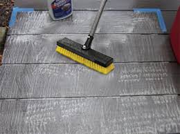 How Do I Clean A Laminate Floor How Do I Clean My Capped Wood Composite Deck