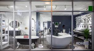 Home Design Store Hialeah by Wool Kitchen U0026 Bathroom Store Of Miami