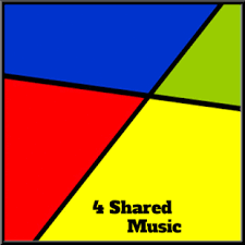 4 shared apk app mp3 4shared apk for windows phone android and apps