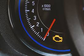 will a car pass inspection with check engine light on check engine light on budget auto repair