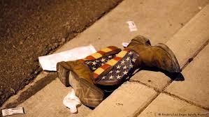 investigators scour for motive after las vegas mass shooting