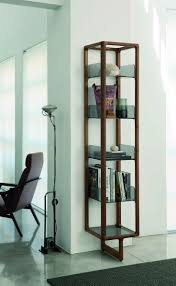 77 best wall shelving u0026 storage images on pinterest wall