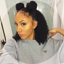 braids hairstlyes for black women with thinning edges 165 best creating hair style images on pinterest braids