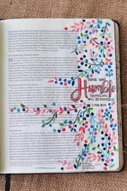 546 best bible journaling images on bible journal
