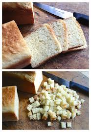 gluten free thanksgiving stuffing recipes thanksgiving stuffing u0026 gravy flourish king arthur flour