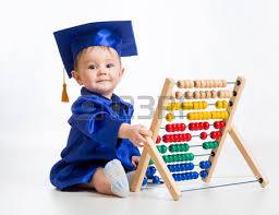 baby graduation cap and gown graduation cap stock photos royalty free graduation cap images