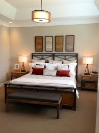 masters bedroom tray ceiling like the light bedroom ideas