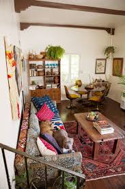 44 bohemian decorating ideas for 44 modern bohemian living room ideas for small apartment living