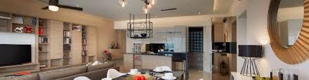 home interior sales representatives events sales representative unico design sdn bhd 3563656