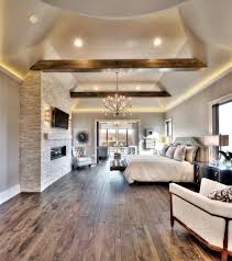 master bedrooms photo gallery custom homes in kansas city ks