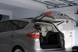 2017 ford c max hybrid u0026 plug in hybrid electric car ford ca
