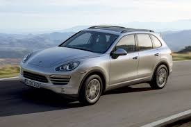 Porsche Cayenne Gts Specs - used 2014 porsche cayenne for sale pricing u0026 features edmunds