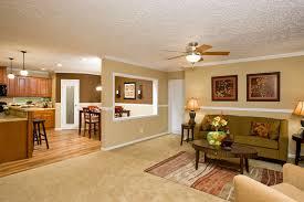 mobile home interior design ideas