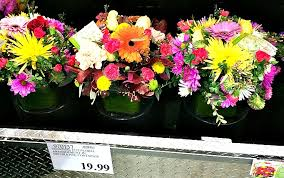 wedding flowers costco can you order wedding flowers from costco if you used sam s club
