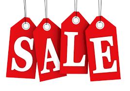 annual fall clearance sale fleet sports spokane