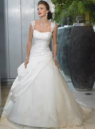 christian wedding gowns christian bridal gowns runway fashion online store of custom