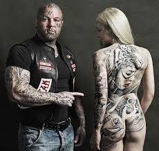gypsy joker tattoo fairfield 129 best the boys images on pinterest hells angels motorcycle
