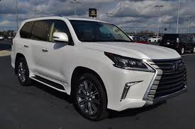 lexus lx 570 interior lights new 2017 lexus lx lx 570 sport utility in macon l17299 butler
