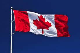 Big Red Flag Worldreach Software Cic And Cbsa Awarded Canadian Safety And