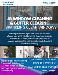 free house cleaning flyer templates cleaning service flyer templates postermywall
