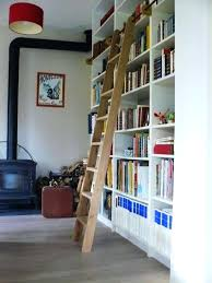bibliothèque avec bureau intégré bureau bibliotheque design bibliothaque bureau bibliotheque bureau