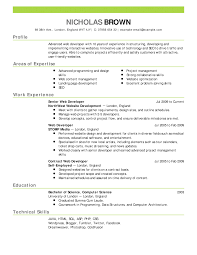 software developer resume tips how to write a preamble essay hubble space telescope essay how to