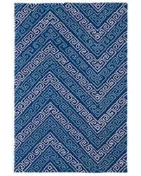 3 X 5 Indoor Outdoor Rugs Check Out These Black Friday Bargains On Matira Blue 3 X 5
