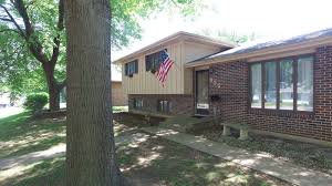 spacious split level ranch home in nevada just listed u2013 curtis