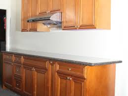 Ready To Assemble Kitchen Cabinets Canada Whole Kitchen Cabinets Home Decoration Ideas