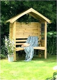 garden arbor plans garden arbor with bench arbor bench garden arbor arch garden arbor