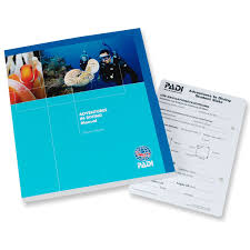 padi adventures in diving d advanced open water diver padi