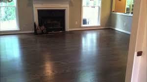 Laminate Flooring Atlanta Ga Hardwood Flooring In Atlanta Ga Vision Floors Youtube