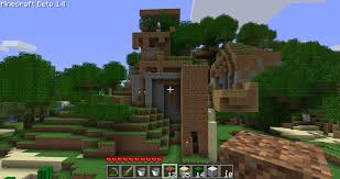 Minecraft Home Ideas Comtemporary 14 Minecraft House Ideas Step By Step 2016 Cool