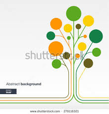tree graphic stock images royalty free images vectors