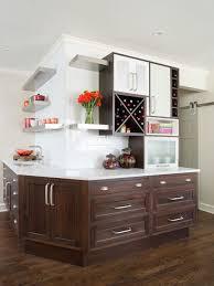 white backsplash dark cabinets penny tile backsplash houzz