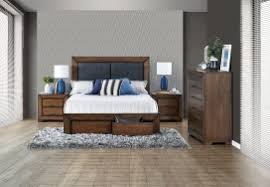 bedroom furniture for sale cheap bedroom furniture on sale amart furniture