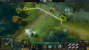 solomid guides build guide dota 2 full dense goo u0027s guide to mid lane now with