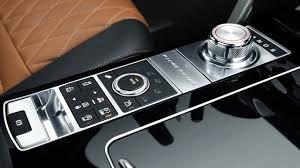 range rover autobiography interior 2016 new 2017 range rover autobiography sv dynamic interior review