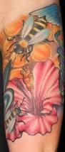 flower tattoos for women u0027s arms peony tattoo flower tattoo