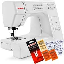 black friday 2017 sewing embroidery machine amazon janome sewing machines shop the best deals for oct 2017