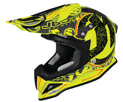 closeout motocross helmets just 1 j12 stamp mx motocross helmet closeout yellow x