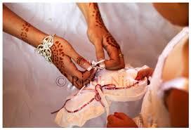 mariage arabe photographe mariage toute la
